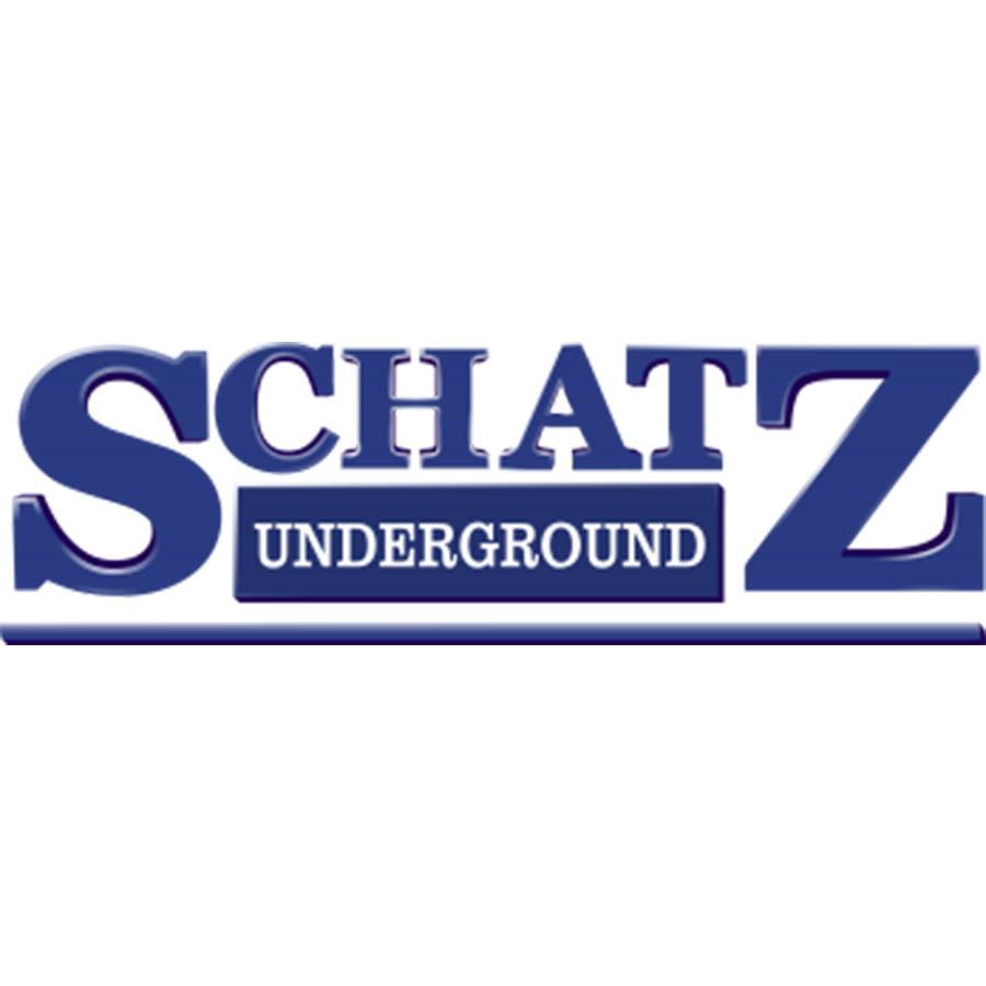 Dave Schatz